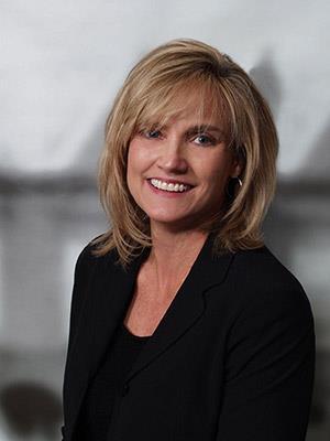 Amanda C. Hodges