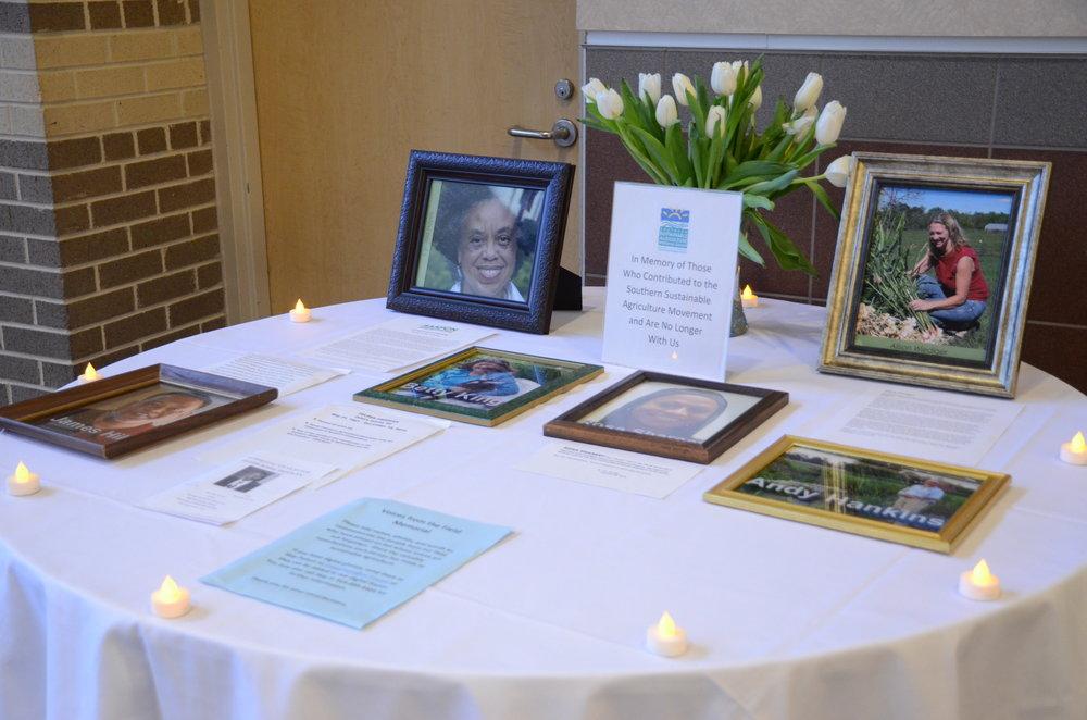 Memorial Table DSC_3350 (1).jpg