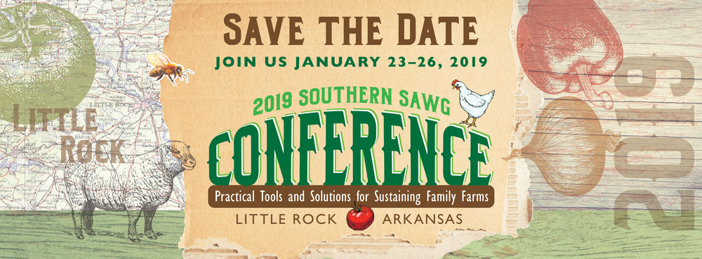 SSAWG 2019 Conf Save Date.jpg