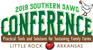 2019-SAWG-conf-logo-300px.png