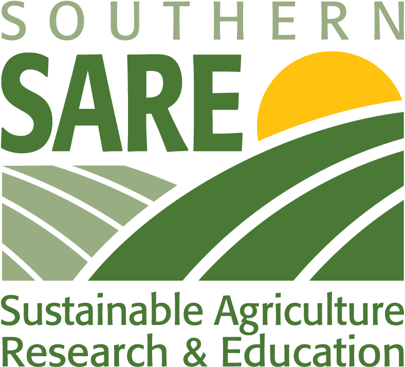 SARE_Southern_788px.png