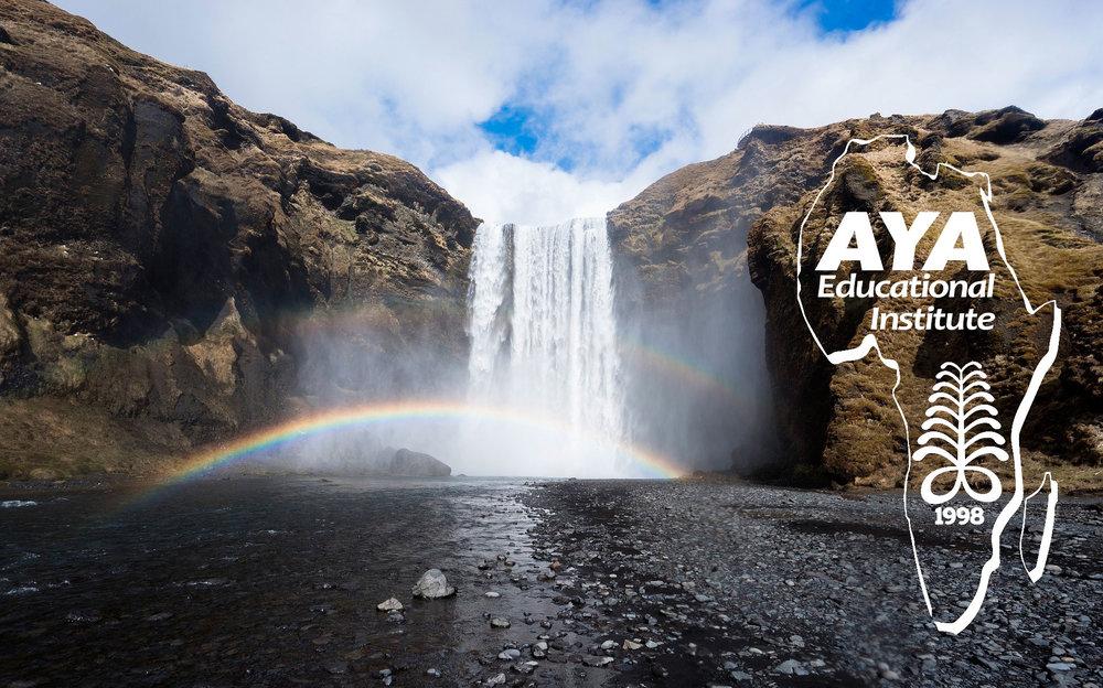 waterfall-983919_1920-AYA.jpg