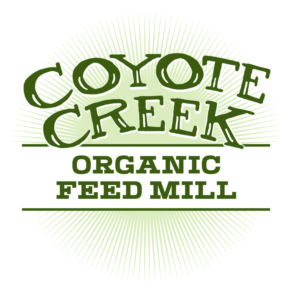 coyote-creek-OFM@4x-100.jpg