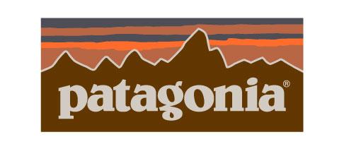 Patagonia_Workwear_RGB-300px.jpg