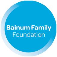 bainum logo.png