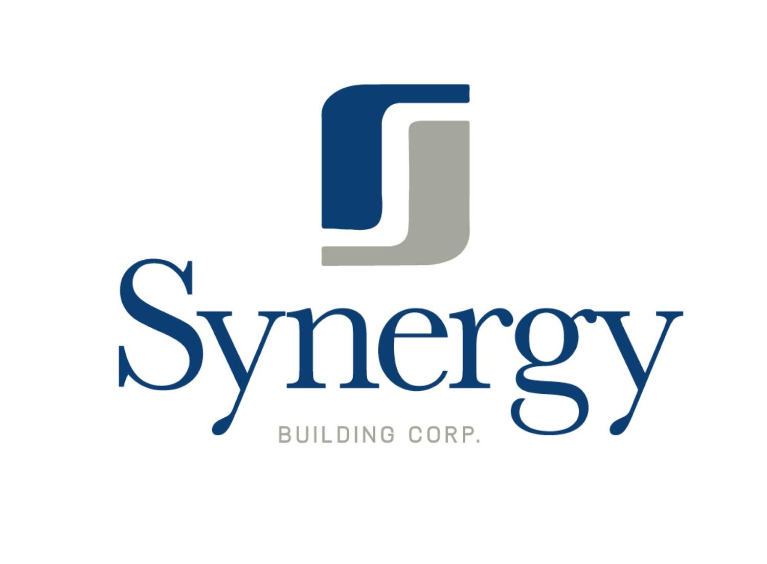 Synergy Building, Corp.