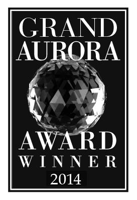 aurora 2009 emblem.indd