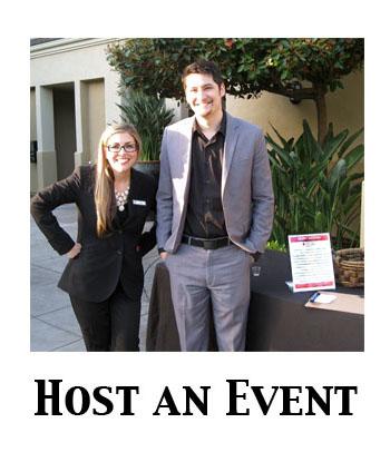 host an event pic3.jpg