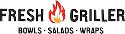 Fresh Griller Logo Primary.jpg