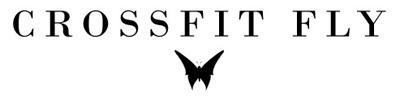 CF-Logo_875x1231.jpg