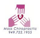 Moss Chiropractic.jpg