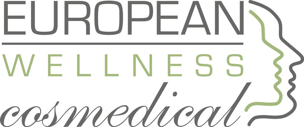 EuroWellness_final_logo_print.jpg