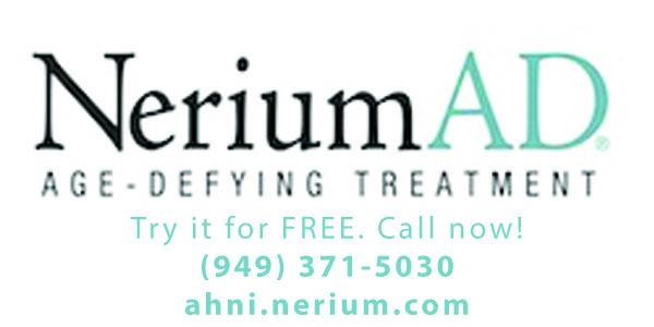 Nerium Logo Ahni.jpg