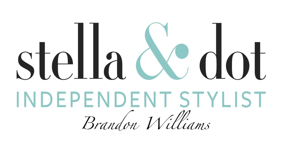 Stella Logo BWilliams.jpg