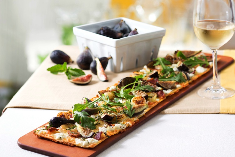 Seasons-52-Fig-Flatbread.jpg