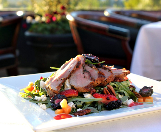 Savannah-Chophouse-Duck-Salad.jpg