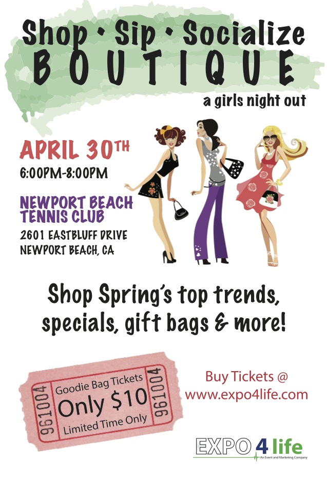Boutique Flyer Final 4.30.14.jpg
