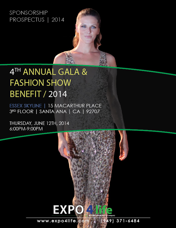 Fashion Show Prospectus 2014 SC.jpg