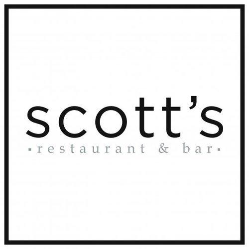 scott_s_logo.jpg