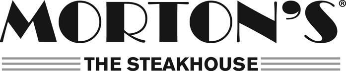 Corporate_Logo_for_Morton's_The_Steakhouse.jpg
