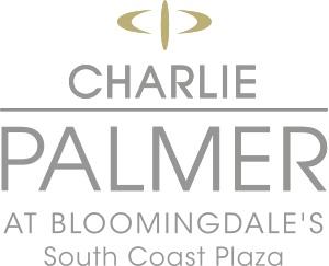 CP @ Bloomingdale's.jpg