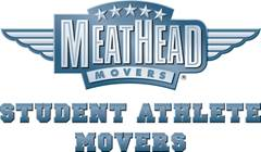 Meathead Movers.jpg