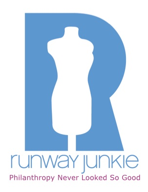 RJ Logo Main Vertical.jpg