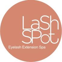 Lashspot-Logo-Fill-Peach.jpg