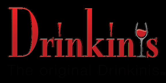 Drinkinins.png