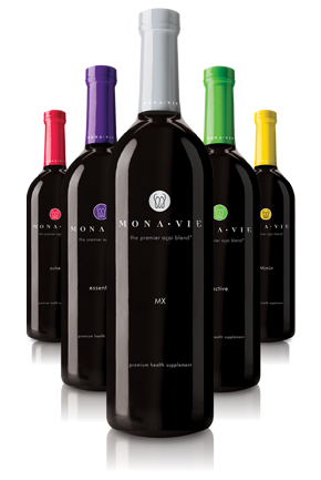 Monavie Bottle.png