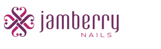 jamberry nails logo.png