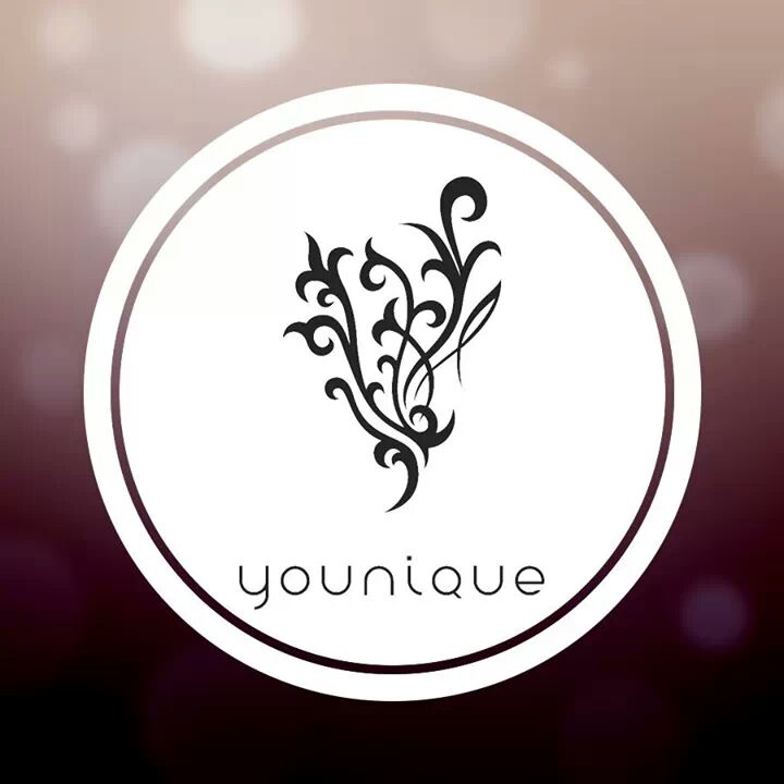 Younique Cosmetics.jpeg