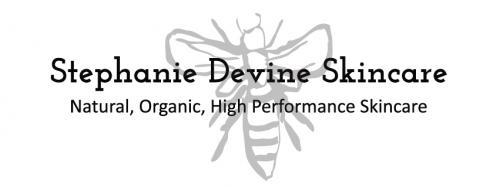 divine skincare.jpg