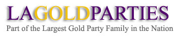 LA Gold Parties.png