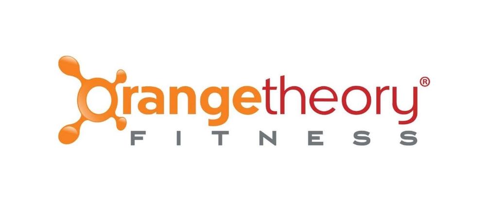 Orangetheory Fitness Logo.jpg