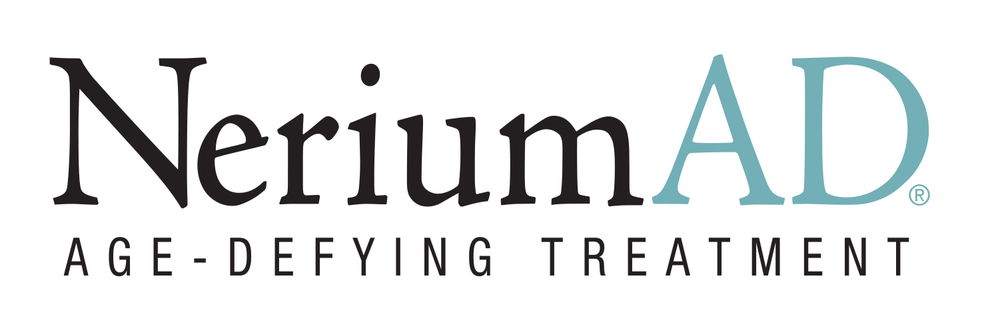 NeriumAD Logo_RGB.jpg