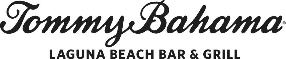 2011_Laguna Beach_B&G.jpg