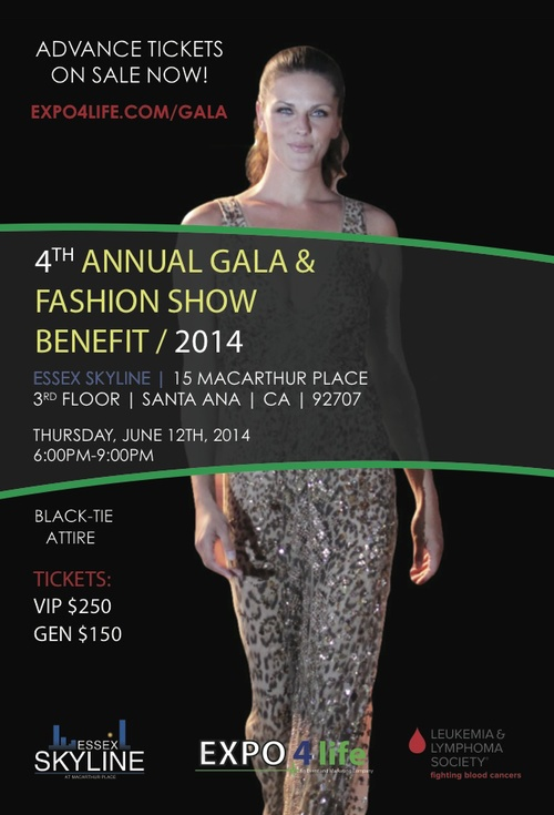 2014 Fashion Show 4x6 Flyerv3_4.25.14.jpg