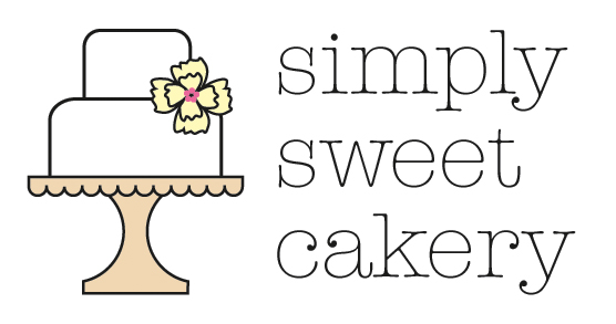 SimplySweetCakery_LOGO.jpg