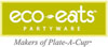 logo_partywarelogo-tiny thumbnale.jpg
