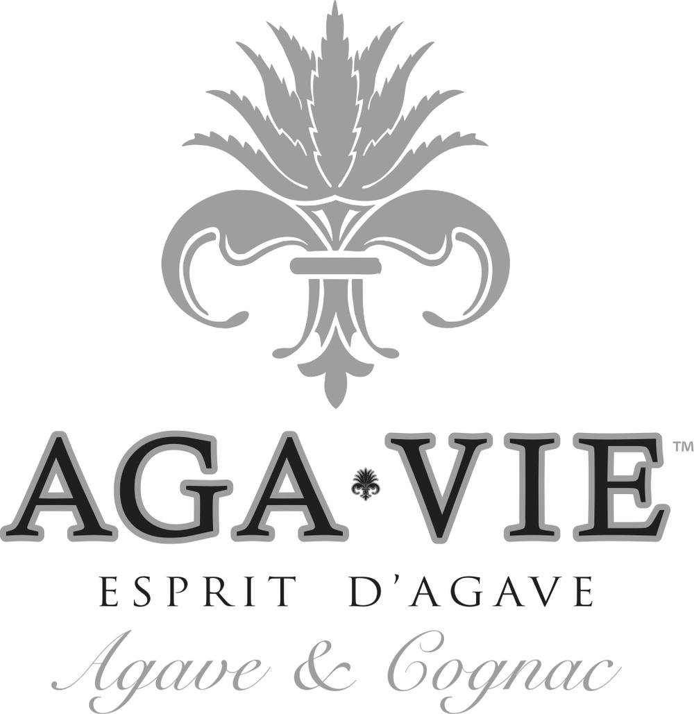 Agavie Logo.jpg