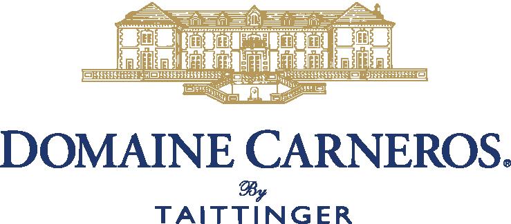 dmc_chateau_logo.png
