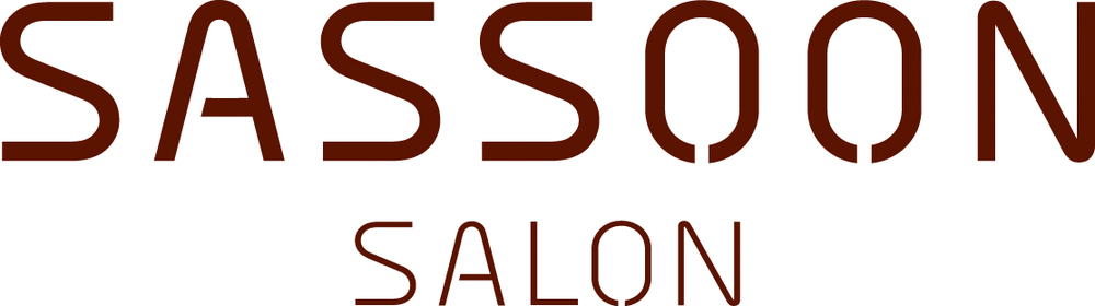 sassoon salon primary_RGB(1).jpg