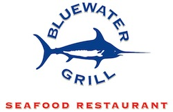 bluewater grill logo.jpg