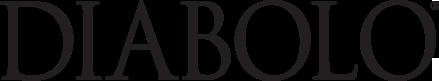 Diabolo logo.png