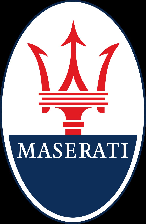 Maserati_logo.png
