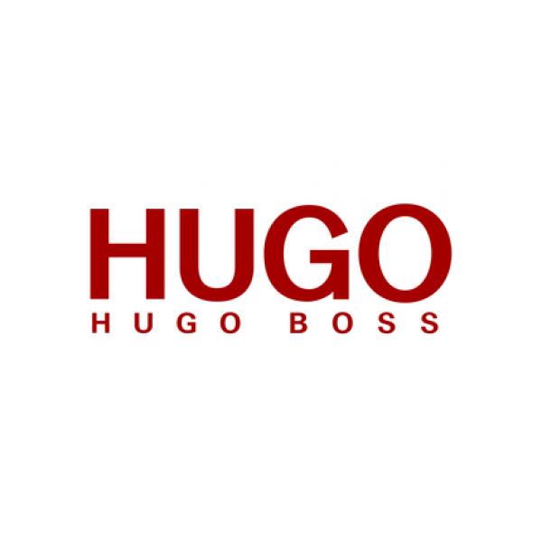 boss-hugo-boss LOGO-600x600.png