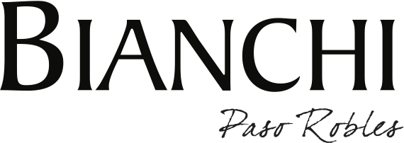 Bianchi Logo1.jpg