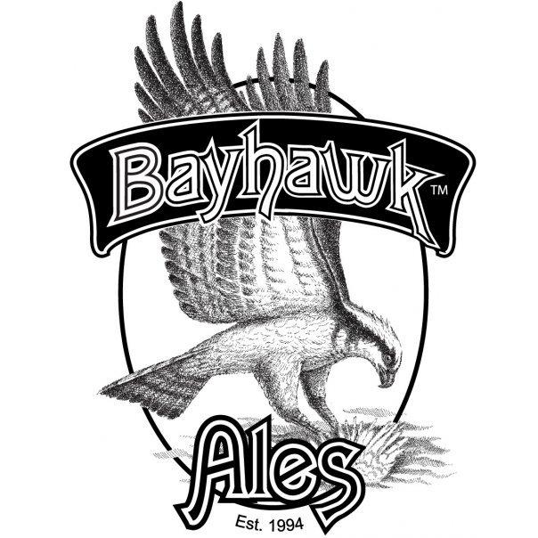 bayhawk-ales1.jpg