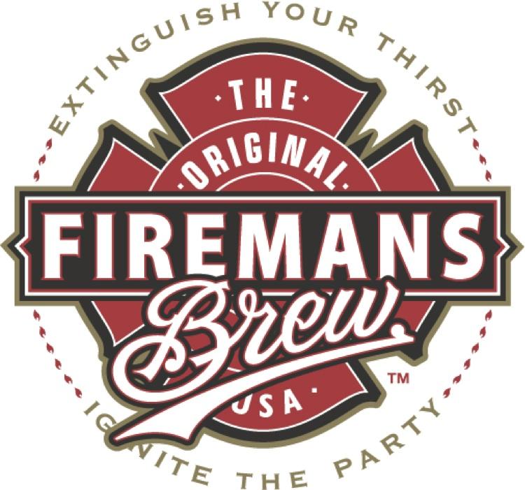 Firemans Brew Logo.jpg